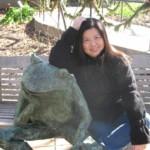jenny-w-frog-2012-jpg