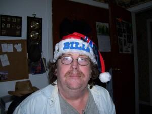 dad-santa