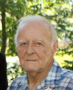 Ken Witzel
