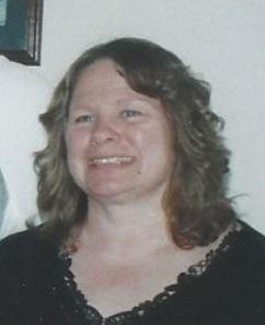 SusanBulmer