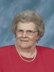 Lois Culver