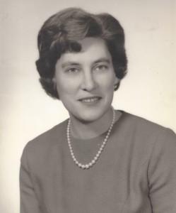 Lois Brennan
