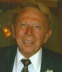 Ron Schur