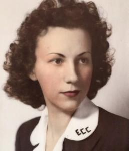 BettyKingsley
