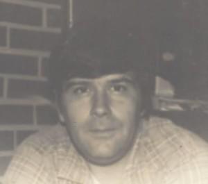 JimKilmer