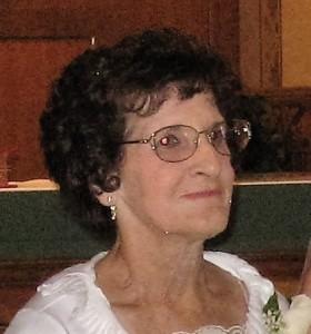 Jennie Koch