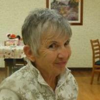 CherylMcDougall