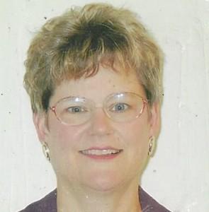 Erin Schrembeck