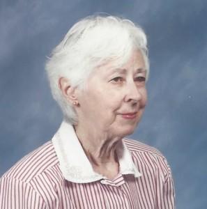LillianWard (2)
