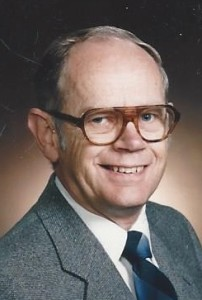 George Larson