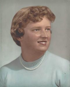 Joyce Gleason (2)